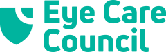 Eye Care Council